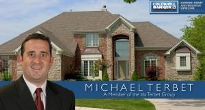 Michael Terbet