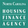 NC Home Advantage Mortgage Program