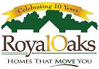 Royal Oaks Building Group