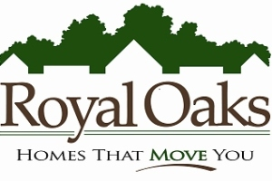 Royal Oaks Building Group