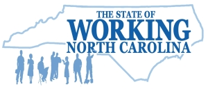 NC Unemployment rates drop