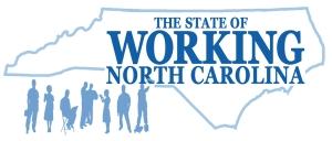 NC Unemployment rates drop